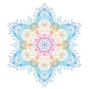 Metatron's Cube in Sacred Geometry, Its Meaning, Origin And Uses