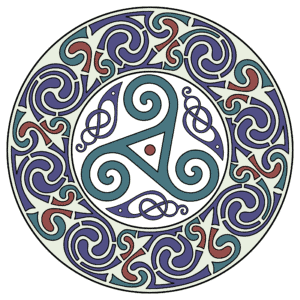 Druid Symbols, Their Meanings And Uses
