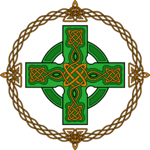 Celtic Knot Meaning And Origins, All Symbol/Design Variations Explained