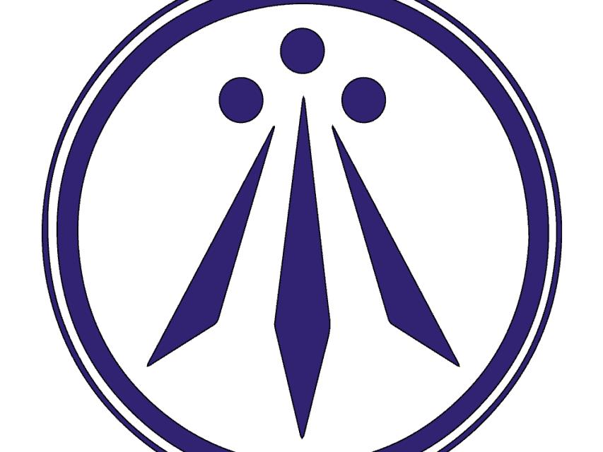 Awen Meaning And Symbolism: Celtic Symbol Explained