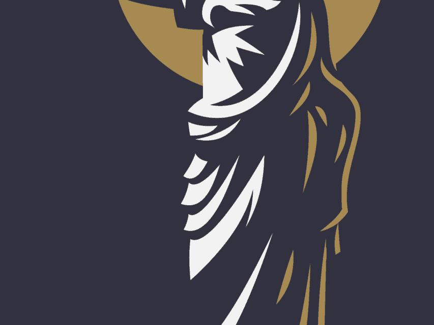 Greek Goddess Hestia Symbols, Sacred Animals And Plants, The Full List