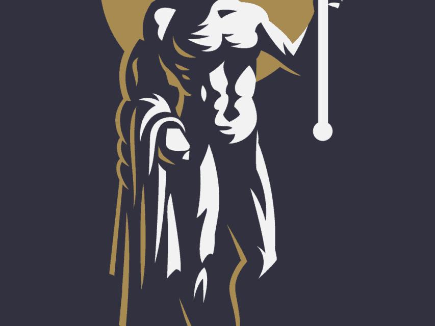 Hermes Symbols, Sacred Animals And Plants, The Trickster God In Greek Mythology