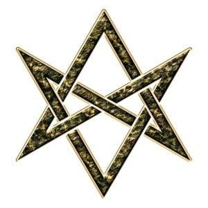 Unicursal Hexagram Meaning, Symbolism And Origins Explained