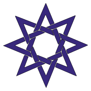 8-pointed Star Meaning, The Symbolism And Origins Of The Octagram