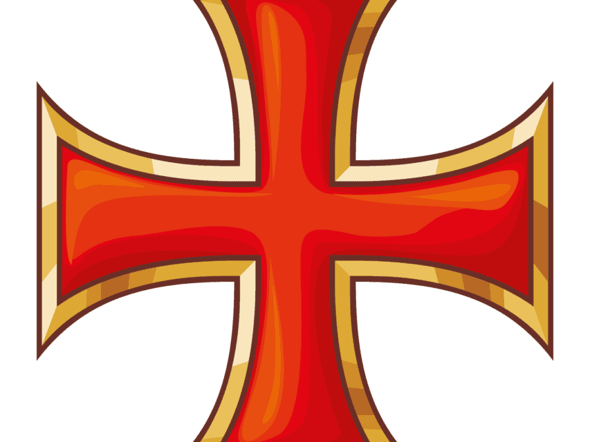 Maltese Cross: Its Meaning, Symbolism And Origin