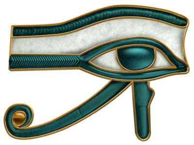 The Eye of Ra: Meaning, Symbolism And Origin Myths