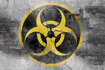 Biohazard Symbol: Origin, Meaning And Uses