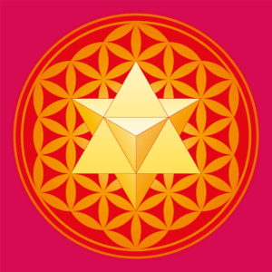 Merkaba Star Meaning, Origin And Importance In Sacred Geometry