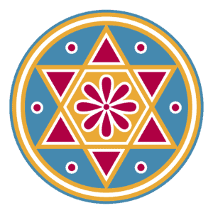 Seal of Solomon Meaning, Symbolism And Origin Legend