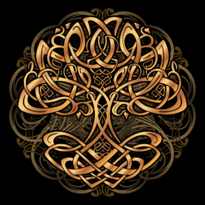 Tree of Life Symbol, Meaning, Origin And Symbolism