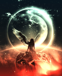 202 Angel Number Meaning Explained: Numerology, Twin Flame And Love Interpretations