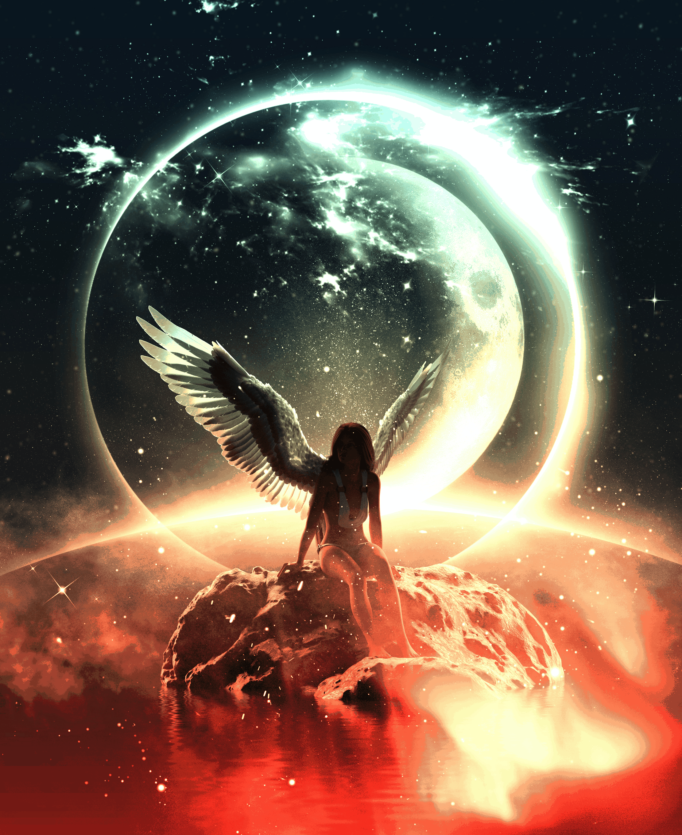 202 Angel Number Meaning, Twin Flame, Love Interpretation